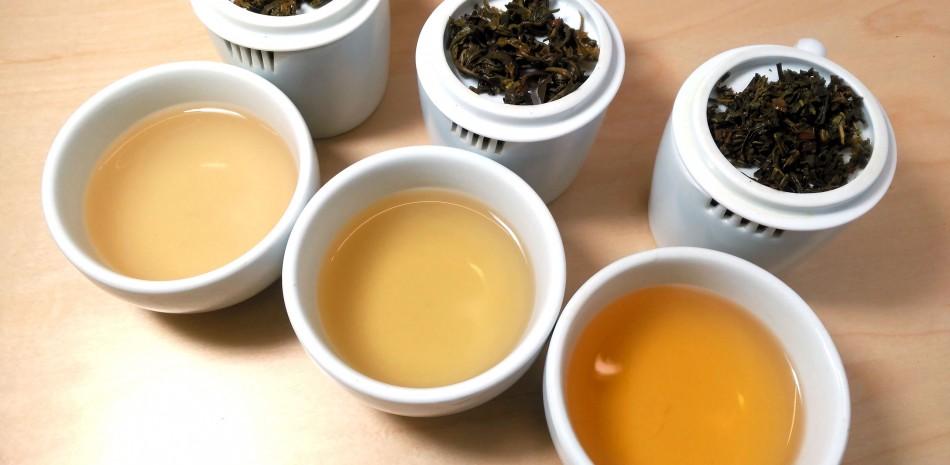 39c6f82ab La forma correcta de preparar una taza de té - TCompany Shop. The ...