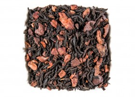 Blend Cacao Azteca