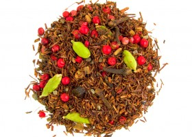 Blend Rooibos Picante